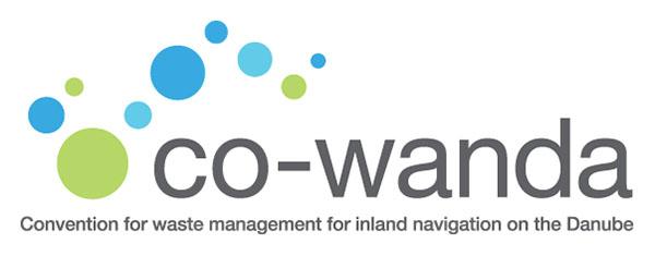 co-wanda-logo